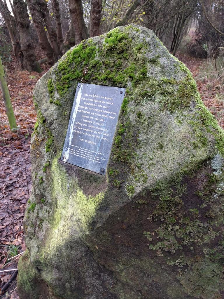 memorial-stone-in-maulden-woods