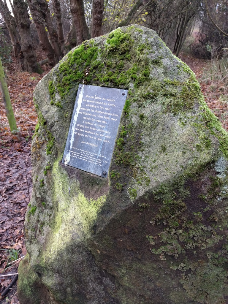 memorial-stone-in-maulden-woods