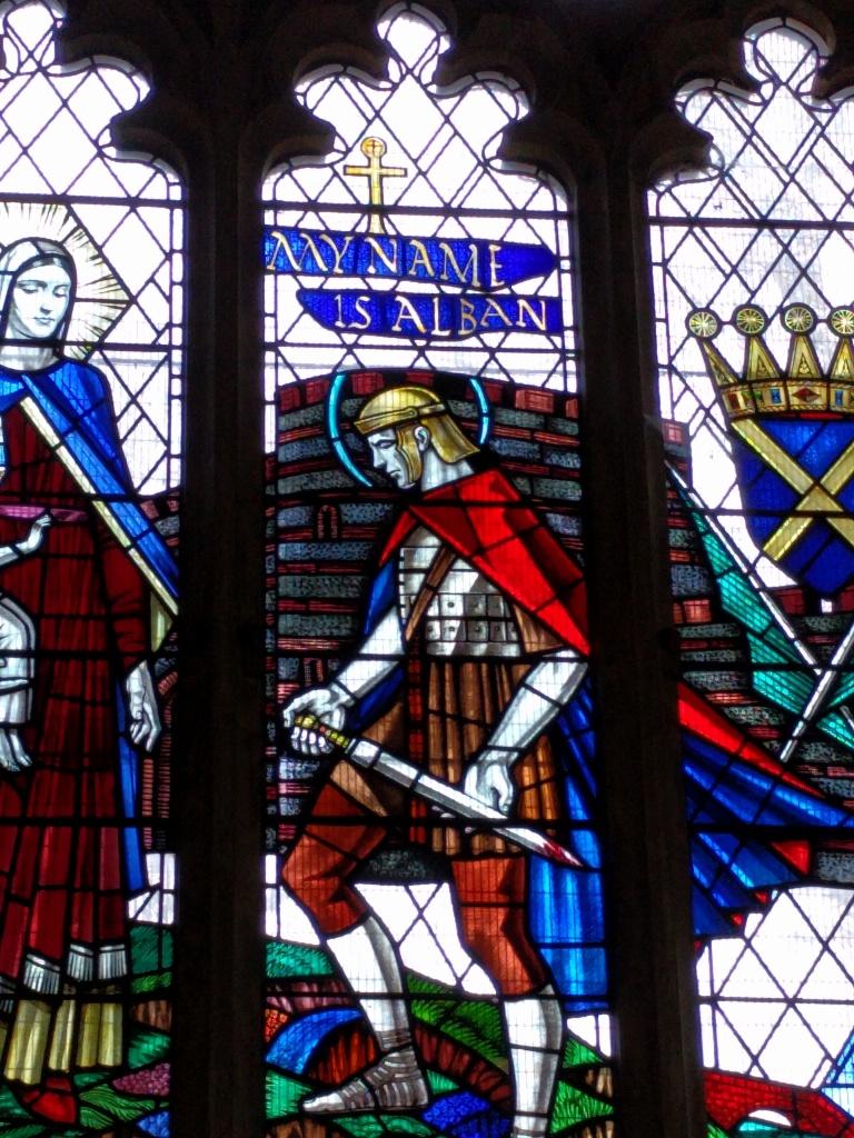 st-mary-the-virgin-maulden-st-alban-window