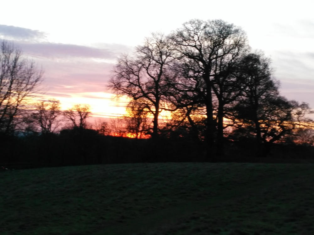 sunset-ampthill-park