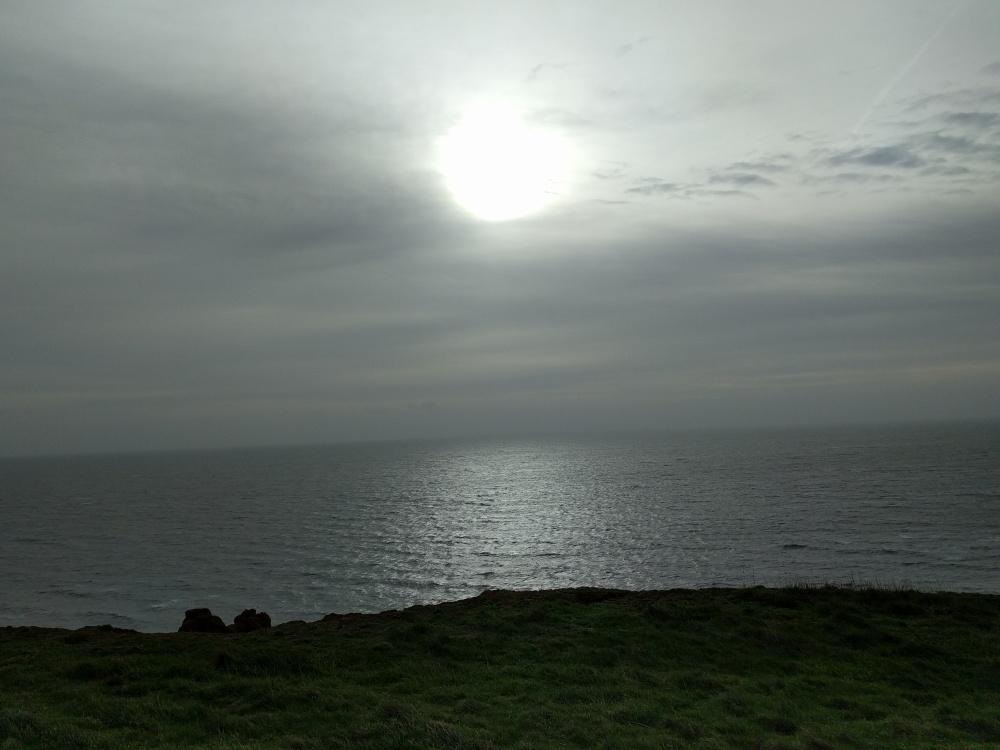 view-from-dorset-coastal-path