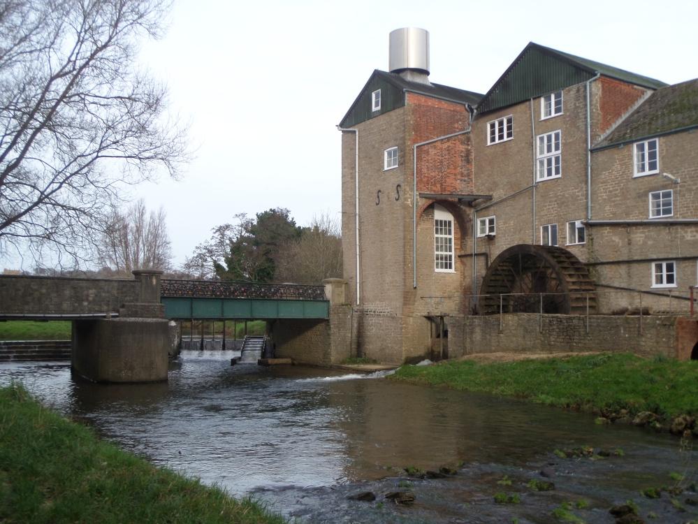 palmers-brewery-bridport