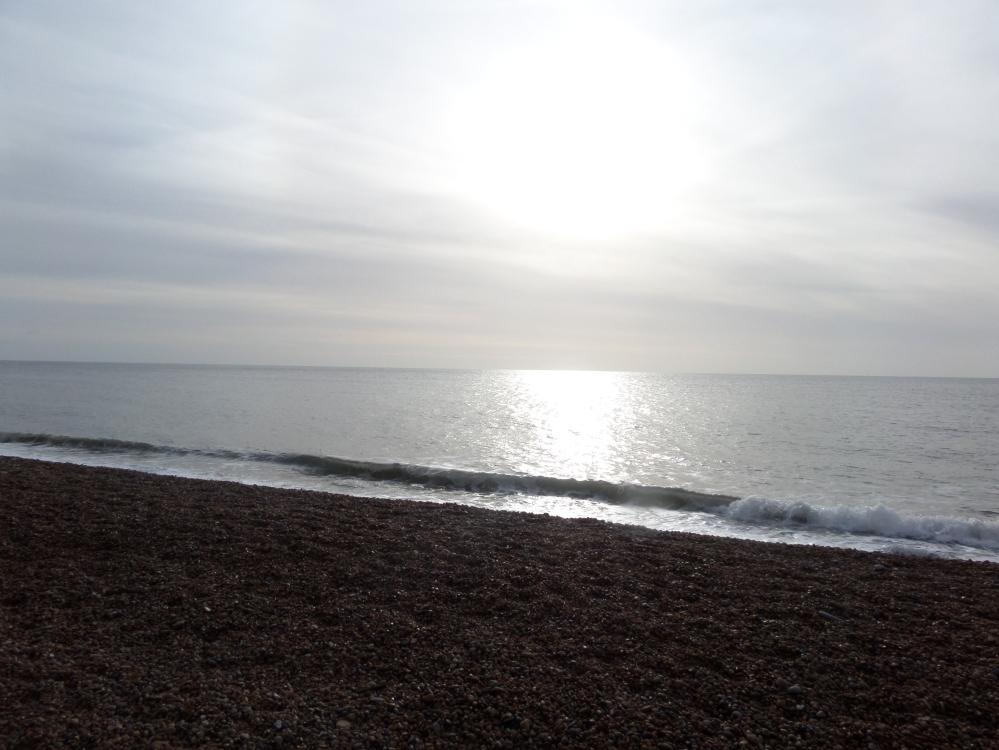 seatown-beach