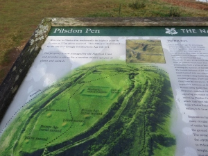 pilsdon-pen