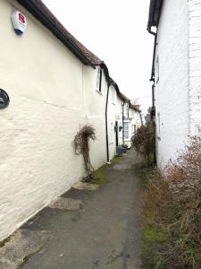 eversholt-cottages