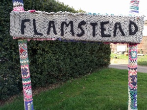 flamstead-crochetched-sign