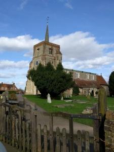flamstead