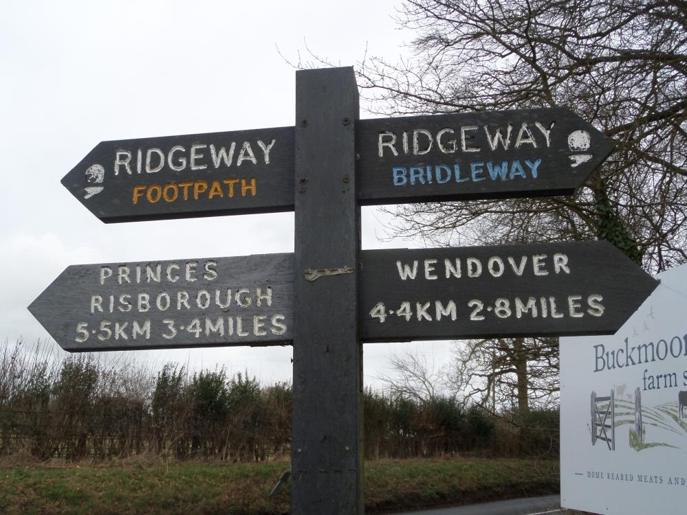 the-ridgeway-national-trail
