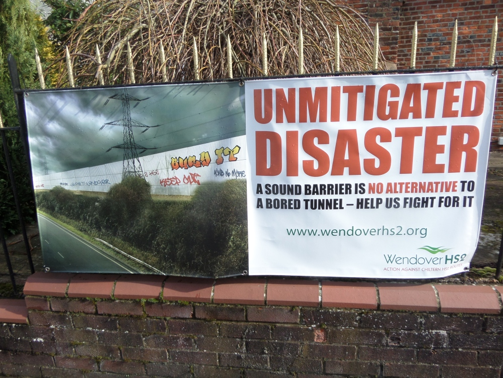 wendover-poster