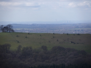 view-from-coombe-hill-ridgeway-national-trail