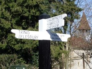 the-ridgeway-national-trail-wiggington