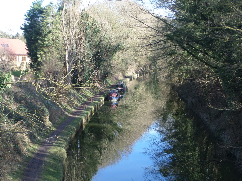 grand-union-canal-on-the-ridgeway-national-trail