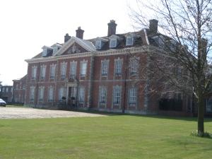 beechwood-park-school