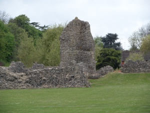 berkhamsted-castle-hertfordshire-way