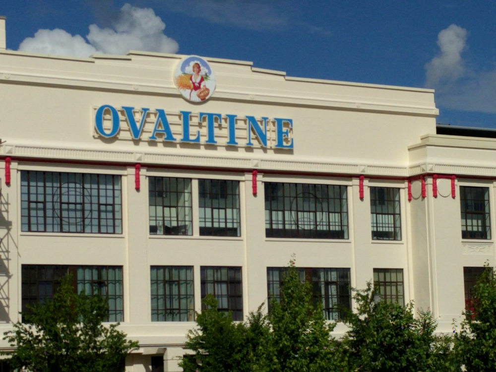 ovaltine-factory-kings-langley