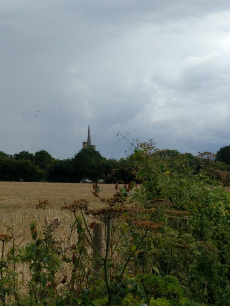example-of-hertfordshire-spire