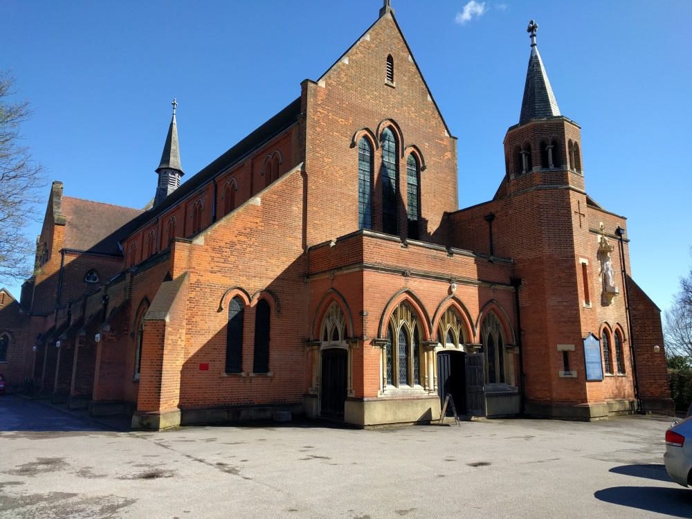 st-saviours-church-st-albans