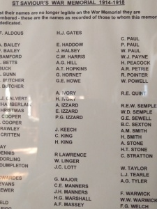 roll-of-honour-st-saviours-church-st-albans