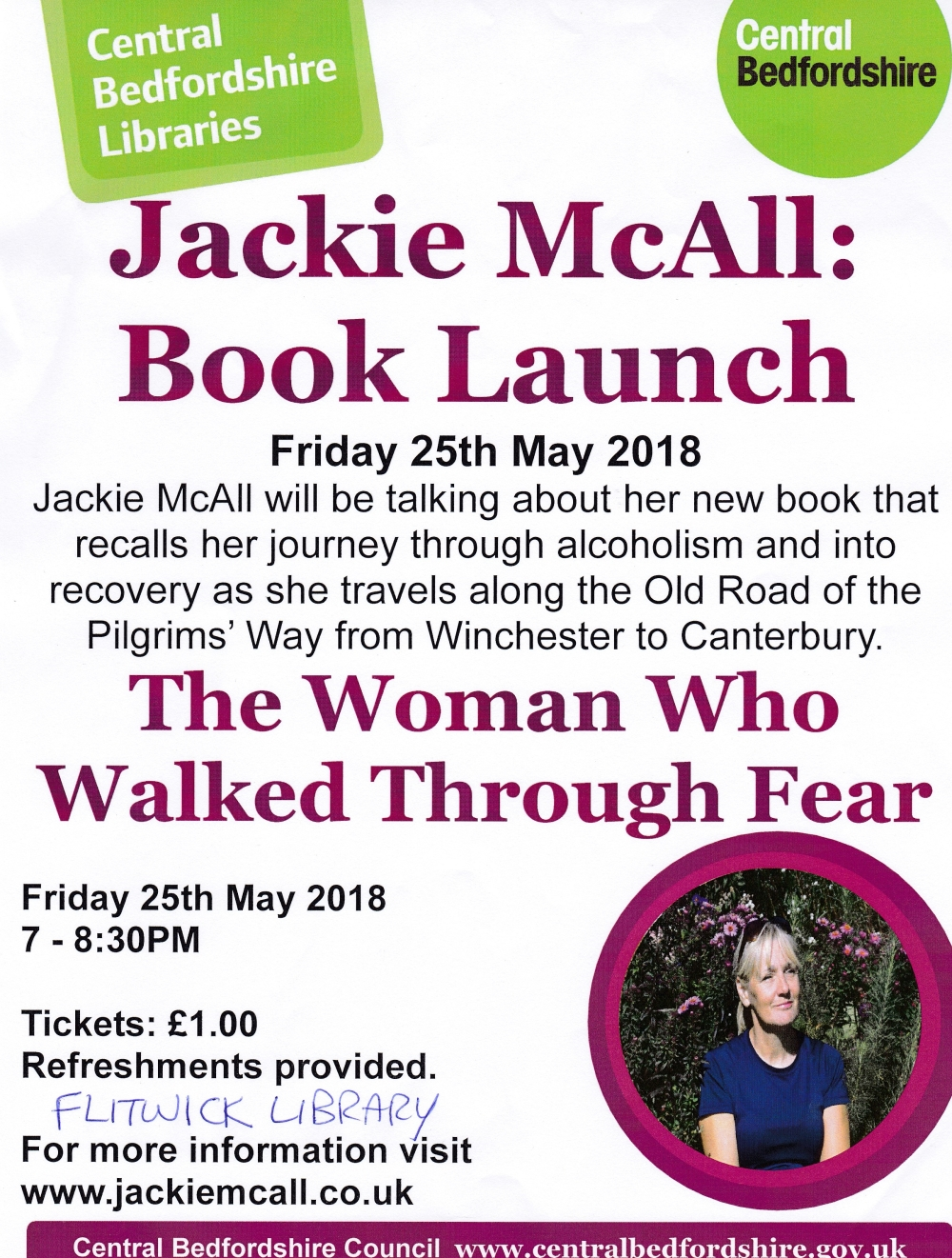 jackie-mcall-the-woman-who-walked-through-fear