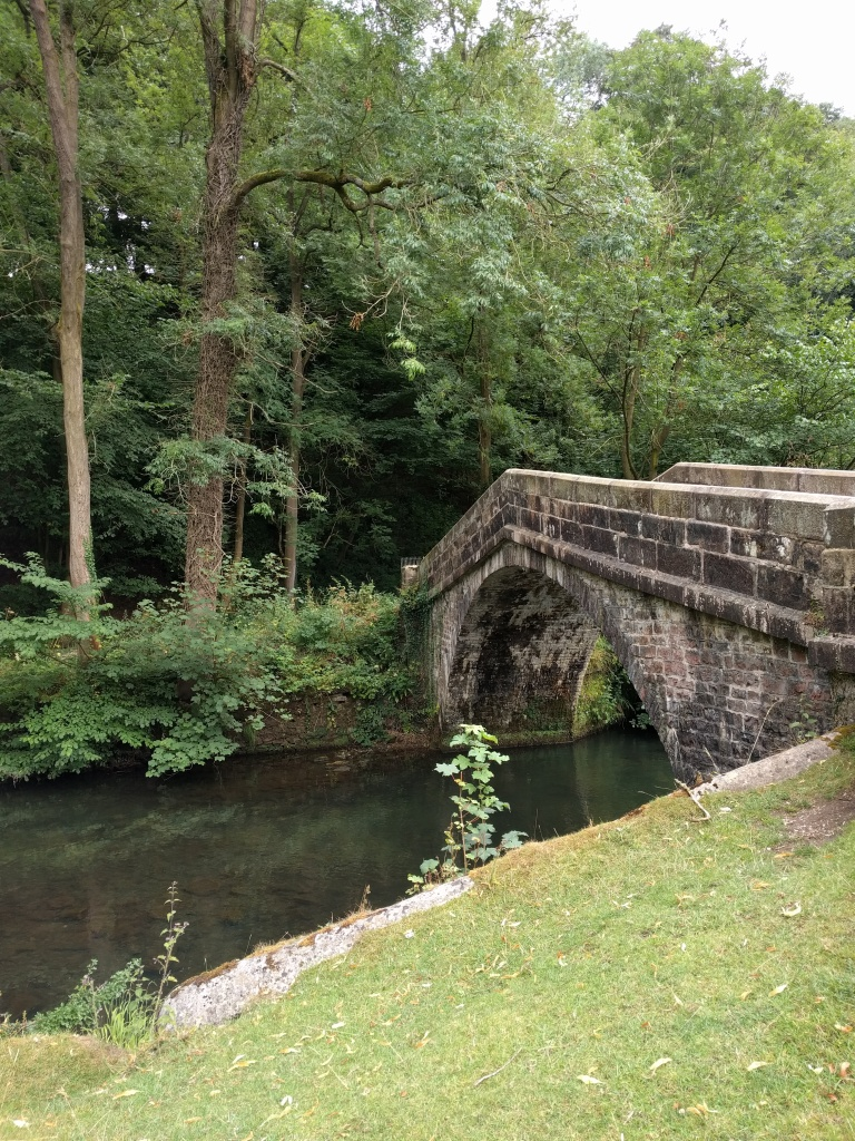 st-bertrams-bridge-ilam