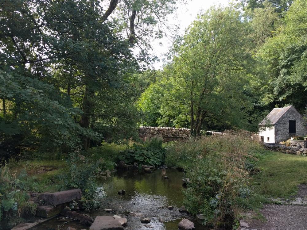 the-peak-pilgrimage-millbrook