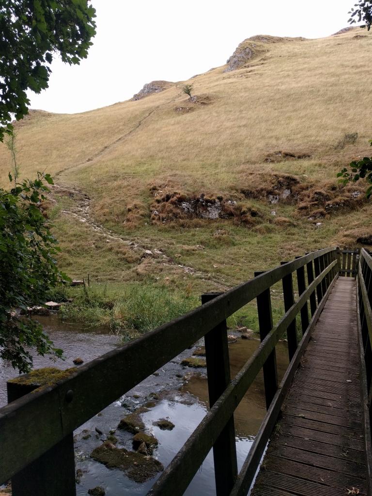 the-peak-pilgrimage