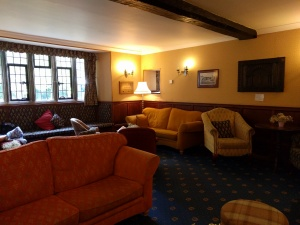 hartington-youth-hostel-the-peak-piilgrimage