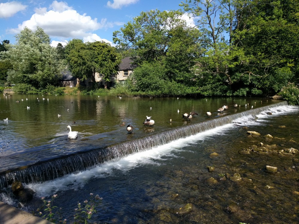 the-peak-pilgrimage-bakewell