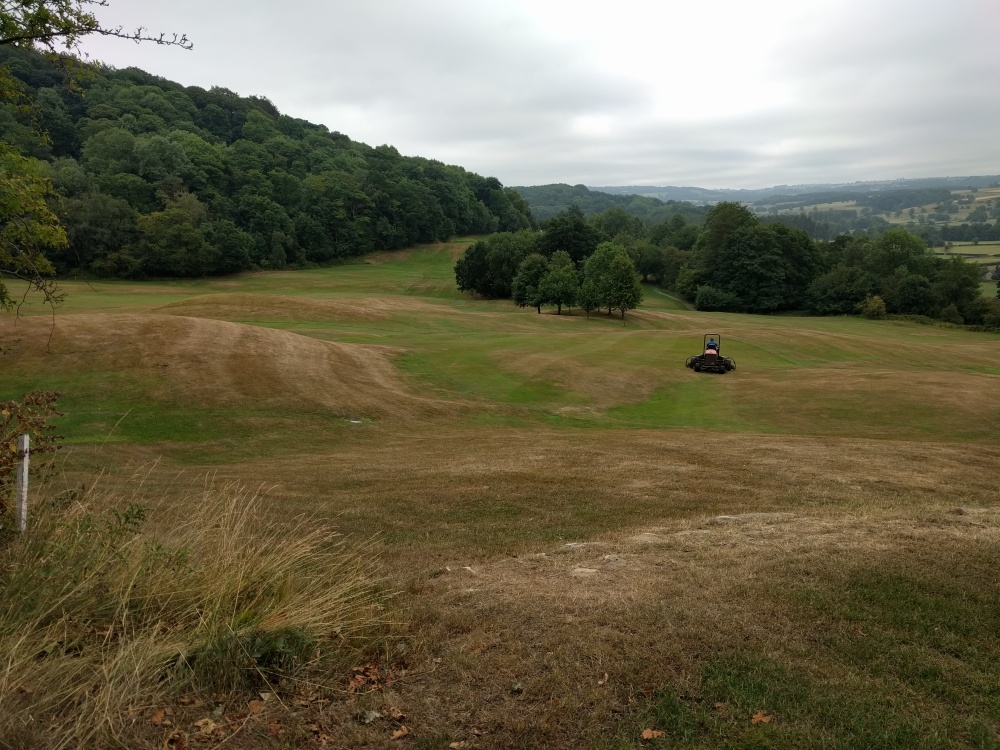 the-peak-pilgrimage-bakewell-golf-club