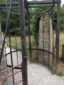 the-peak-pilgrimage-the-cannon-kissing-gates