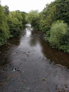 the-peak-pilgrimage-the-river-derwent