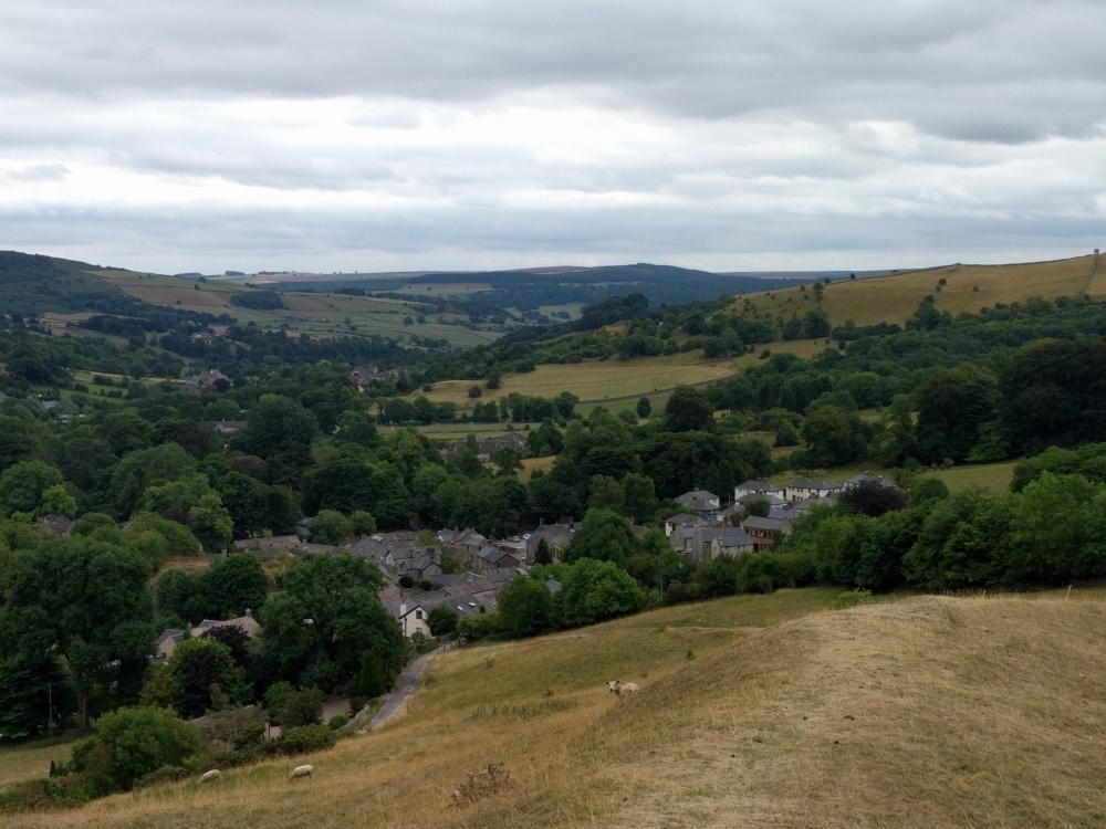 the-peak-pilgrimage-view