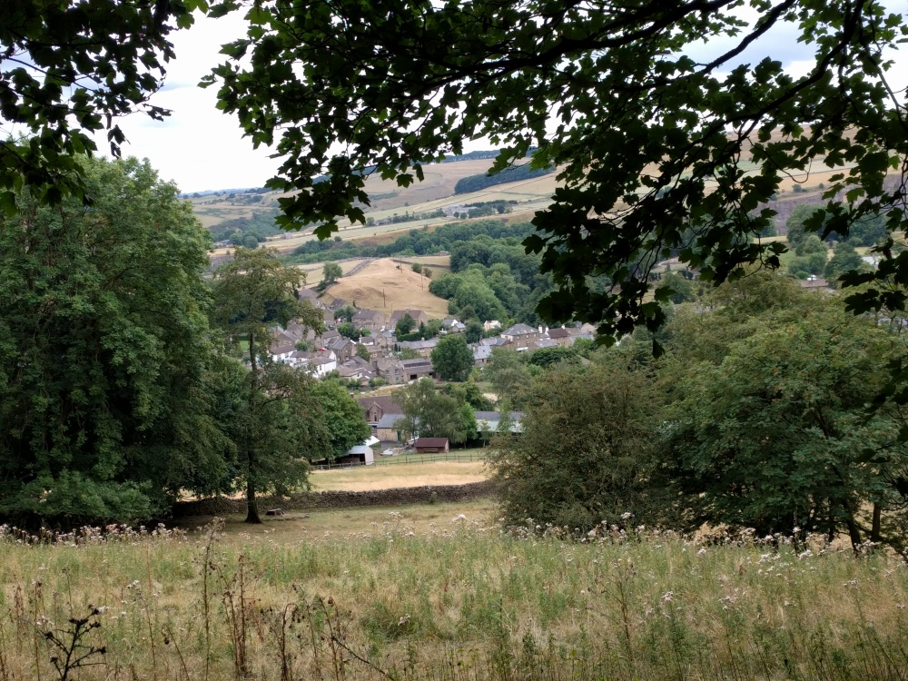 the-peak-pilgrimage-eyam