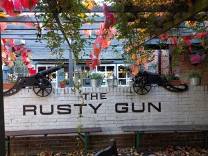 the-rusty-gun