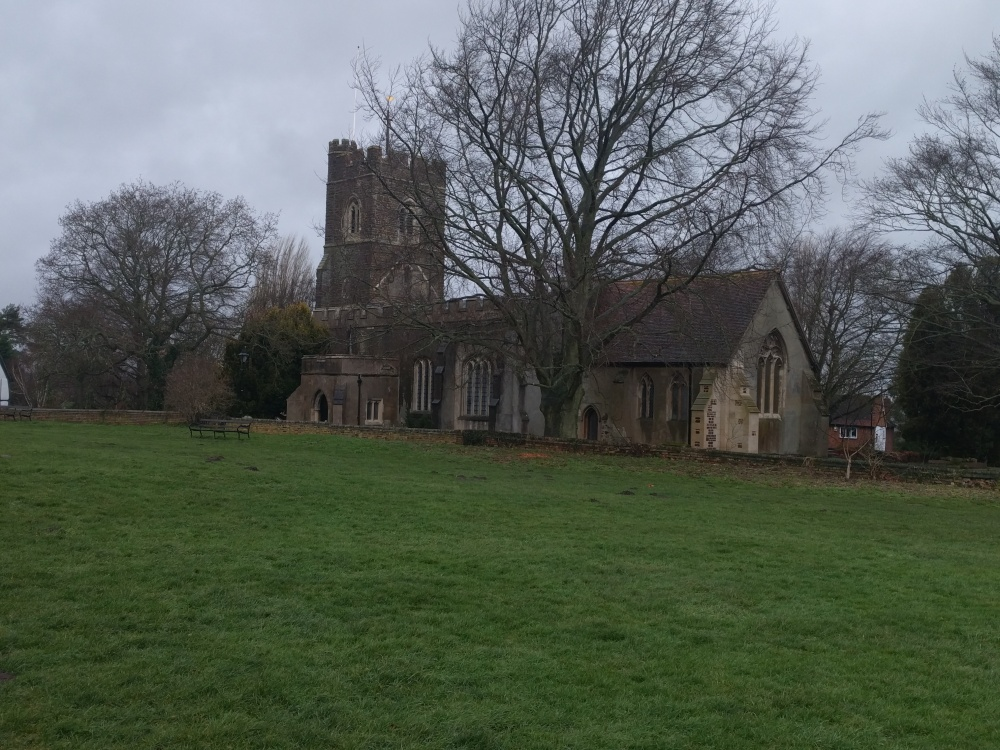 st-mary's-harlington