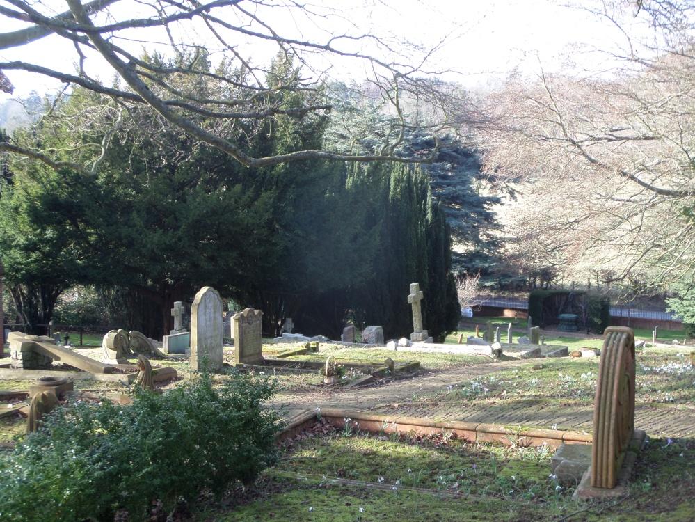 watt-smemorial-chapel-cemetery