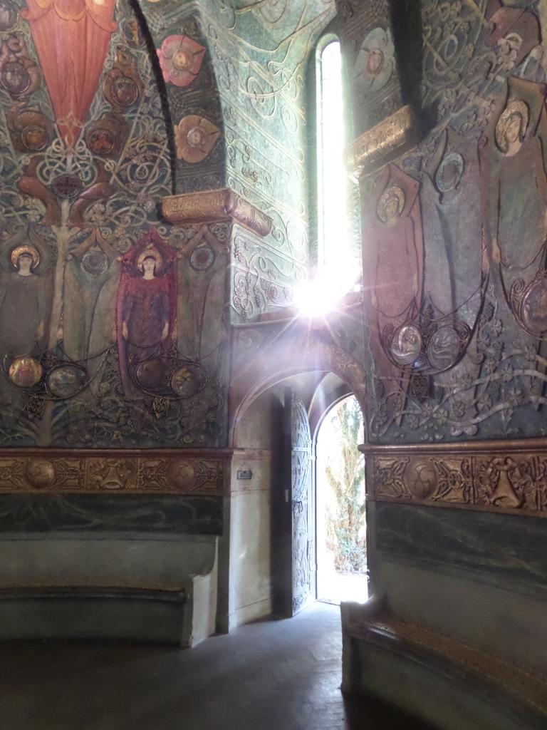 the-watts-memorial-chapel