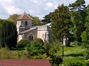 clothall-church-the-hertfordshire-way